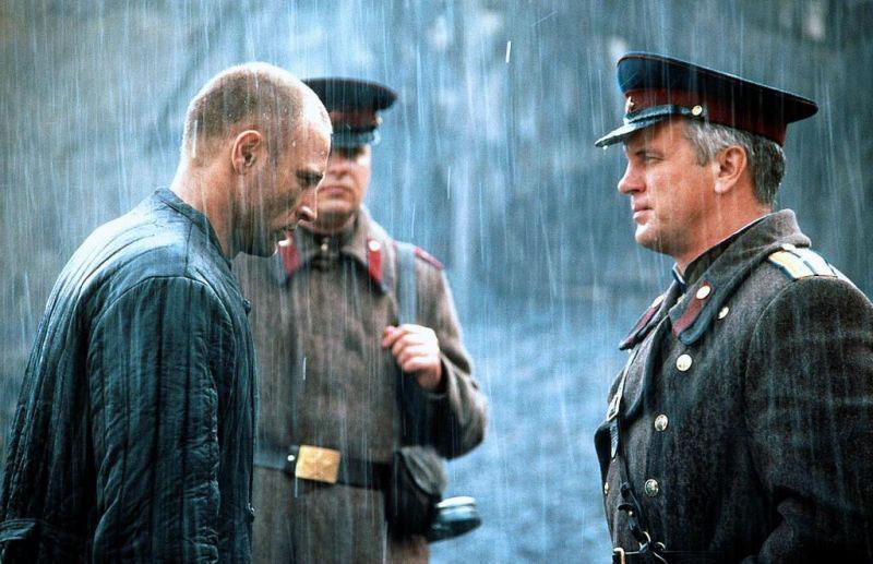 hrdinové a generálové dohazování navždy