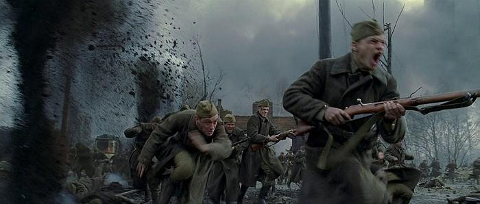 TYPEWRITER: Speciál: Válečné filmy a knihy