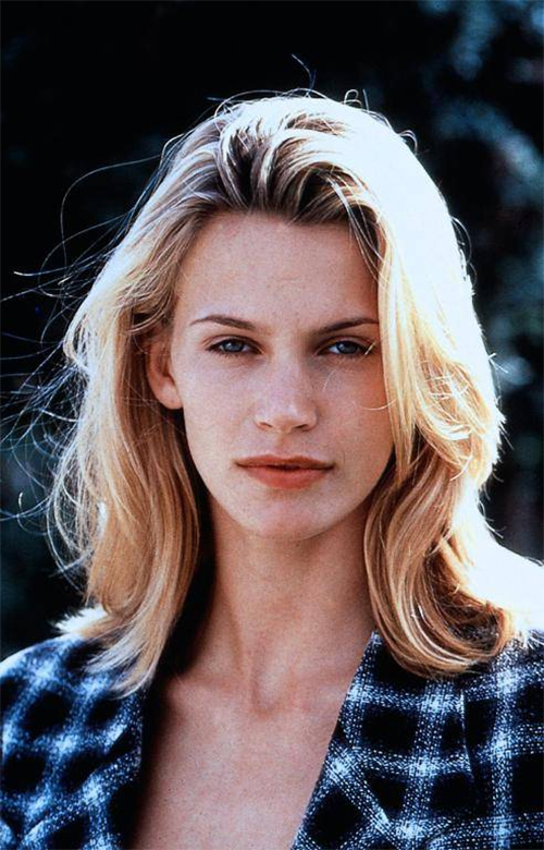Species 1995 natasha henstridge 1 - 5 8