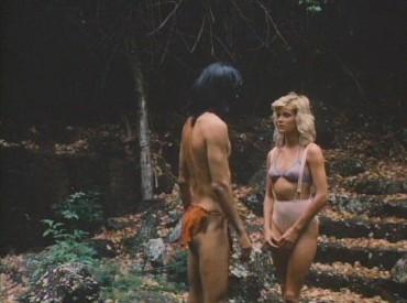 Порно фильм золотая лагуна 13