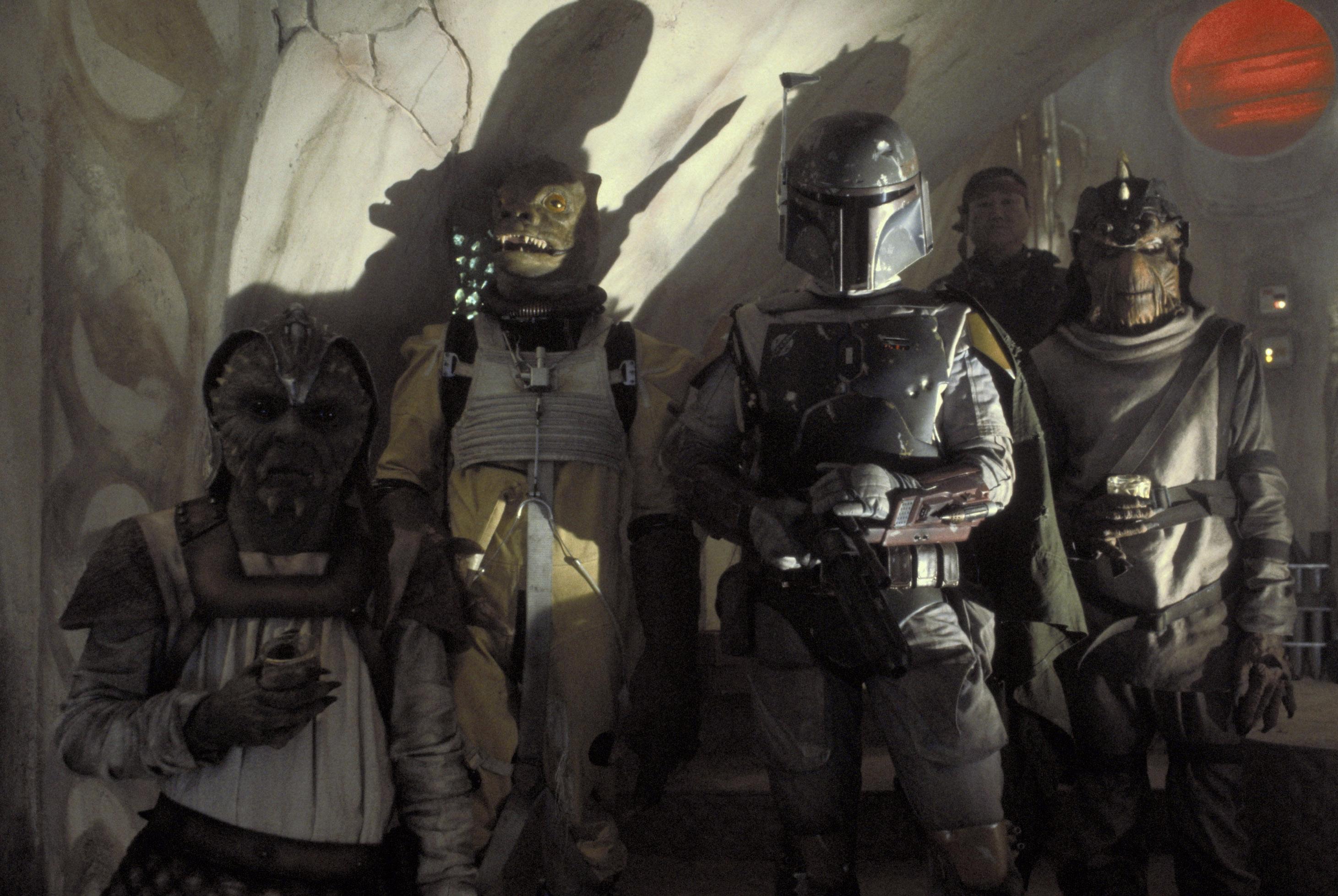 Star Wars Filmy Online 77