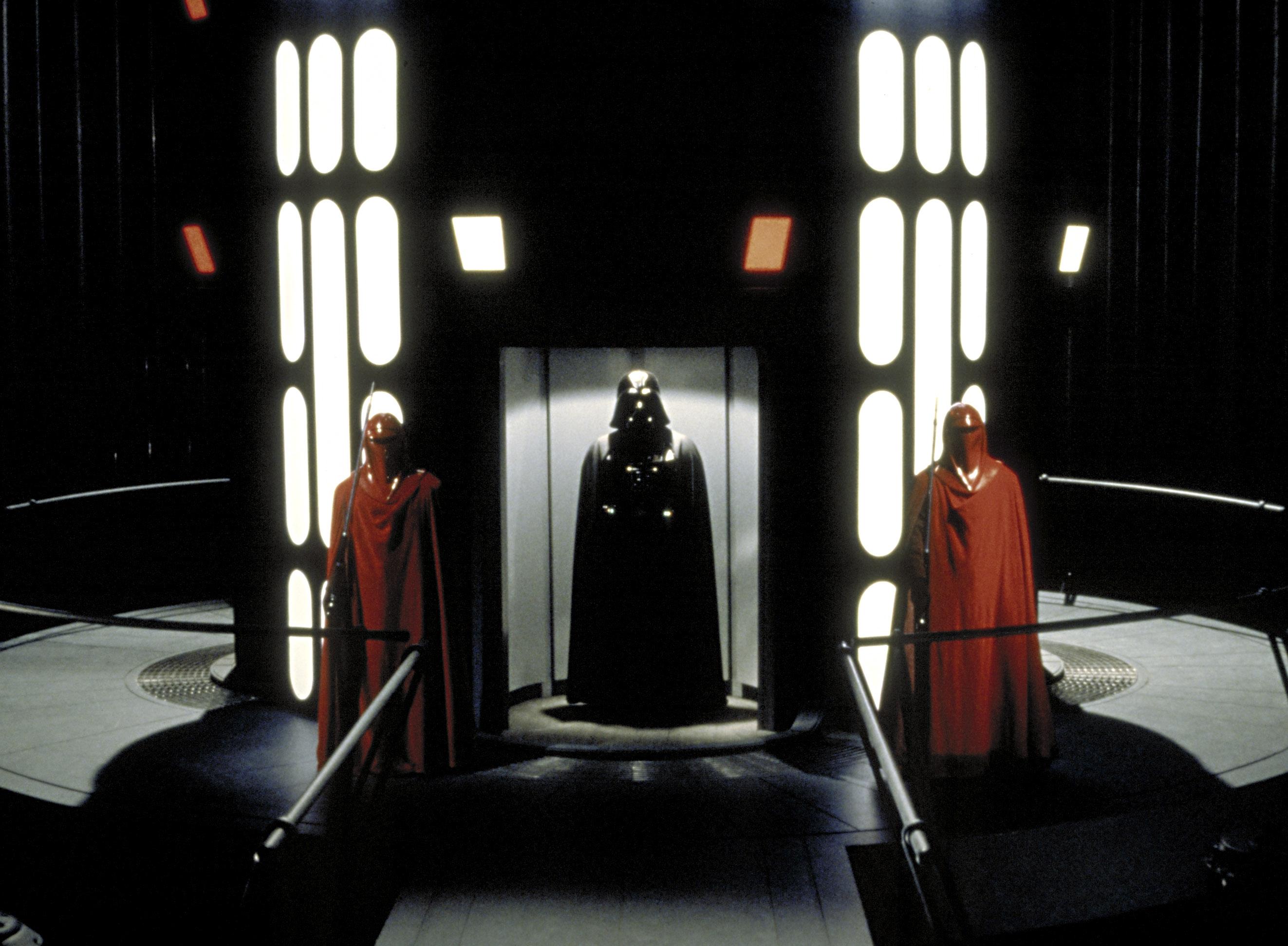 Star Wars Filmy Online 57