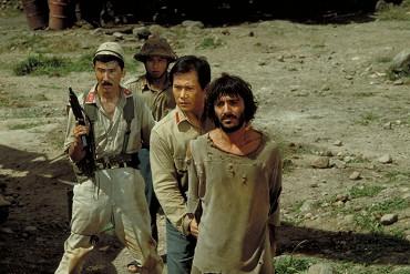 Nezvěstní v boji 1984 Online CZ Dabing - Celý Film
