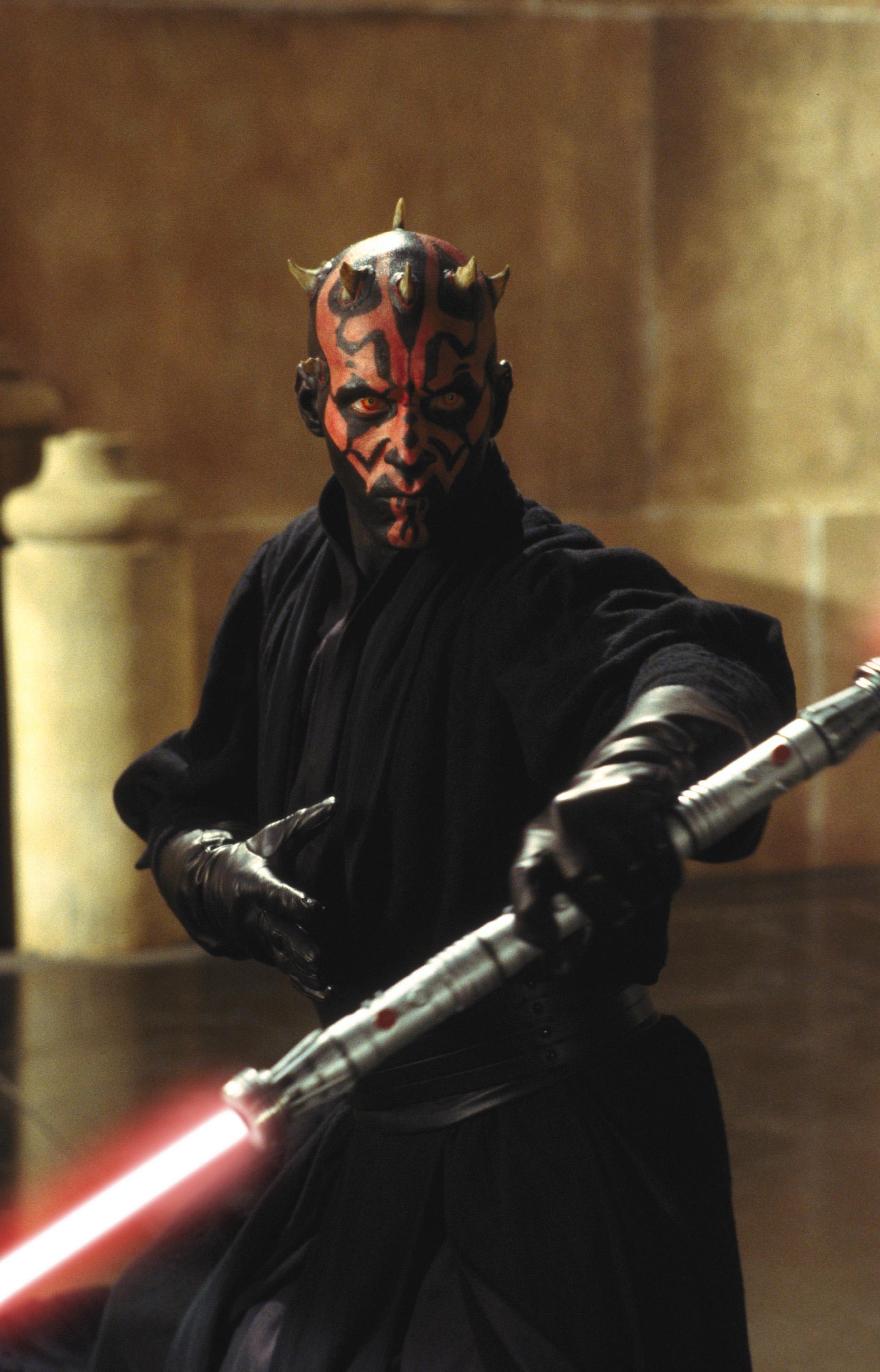 Star Wars Filmy Online 10