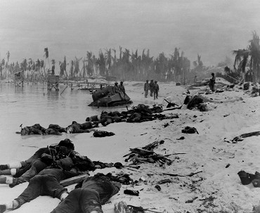the aftermath and casualties of d day After d-day had end, the beaches were covered in blood, people and fallen buildingsthe total number of us casualties was 1,465 dead, 3,184 wounded, 1,928 missing and 26 captured.