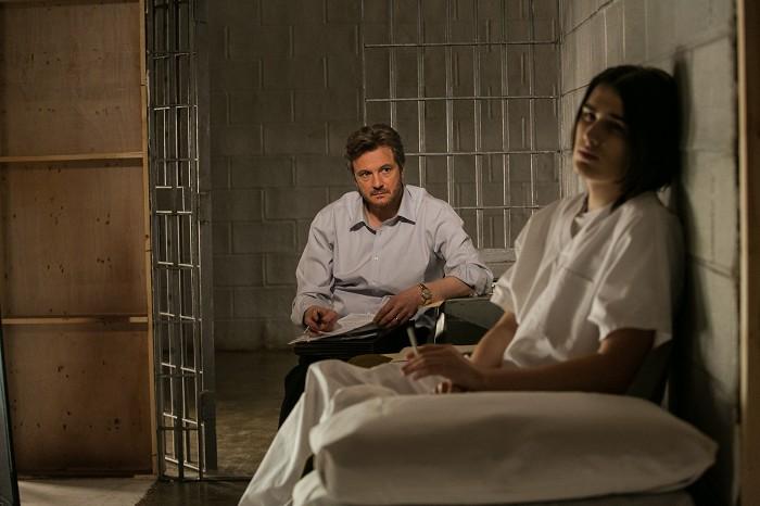 Diablov uzol (2013)