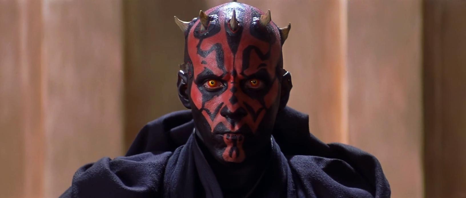 Star Wars Filmy Online 14