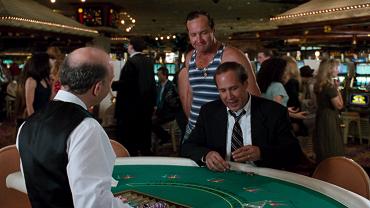 Bláznivá dovolená v Las Vegas / Vegas Vacation (1997 ...
