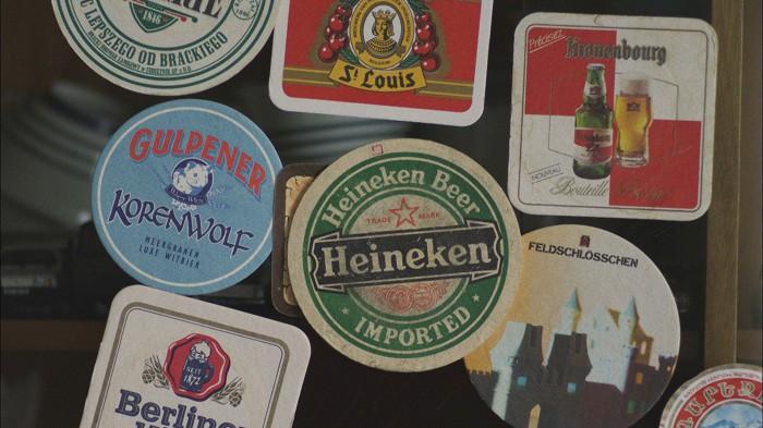 Česká pivní válka