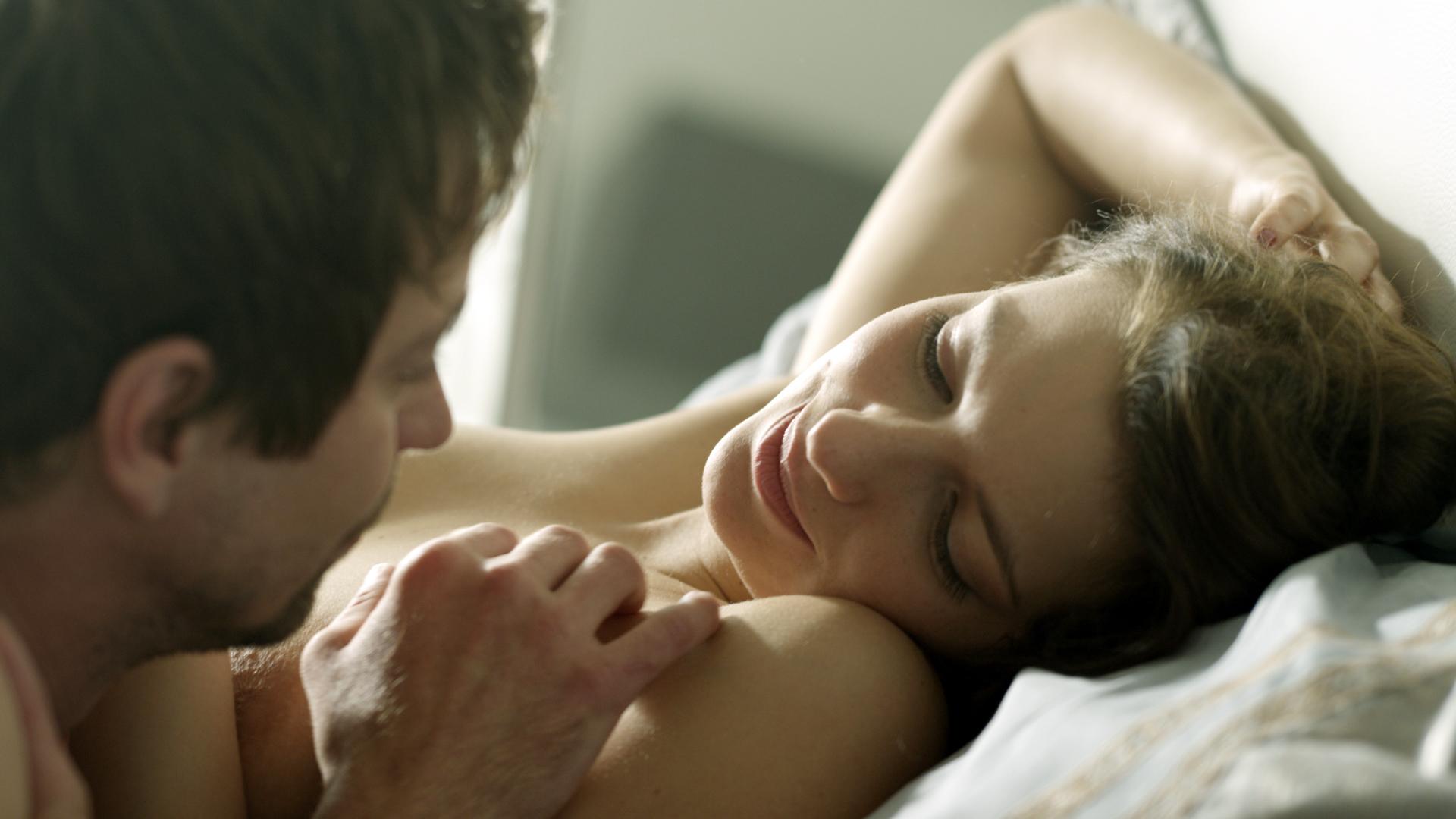www sexdoma cz eroticke filmy zdarma