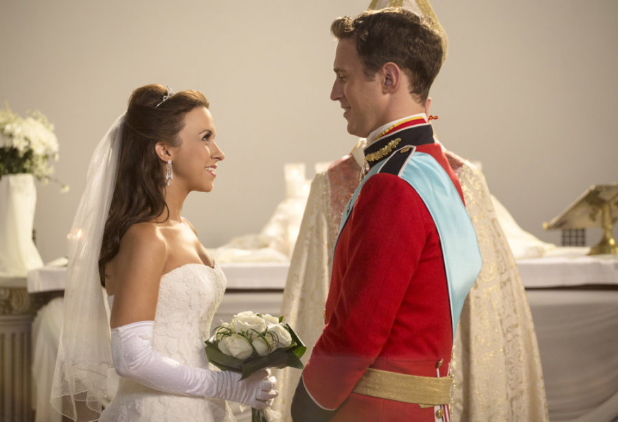 Výsledek obrázku pro královské vánoce online