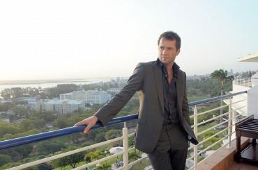 Marc etienne mclaughlin online dating 1