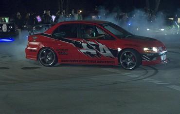 Rychle a zběsile  Tokijská jízda   The Fast and the Furious  Tokyo Drift  (2006)  9636fe8dc11