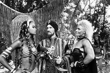 Sinbad of the Seven Seas  1989 deleted scenes? 159645264_2e8d8e