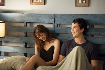 Two Night Stand -