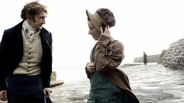 Vyznání Anny Elliotové / Persuasion (TV film) (2007) | ČSFD.cz