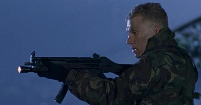 Psí vojaci (2002)