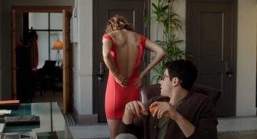 fest ledsagare sex i Karlstad