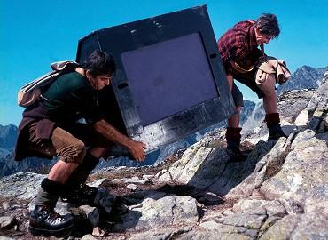 Výsledok vyhľadávania obrázkov pre dopyt medena veža film