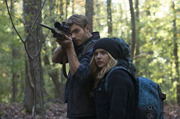 free download the 5th wave movie