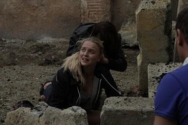 apocalypse pompeii ceo film sa prevodom