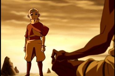 Avatar legends o aangovi online dating