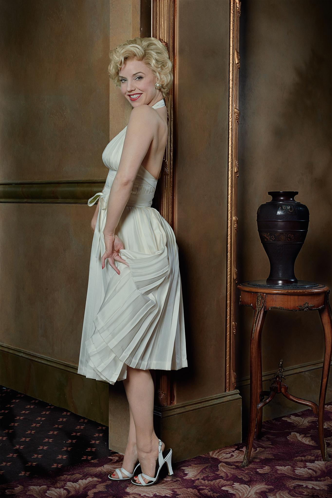 Citaten Marilyn Monroe Movie : Tajný život marilyn monroe sleduj filmy online zdarma na