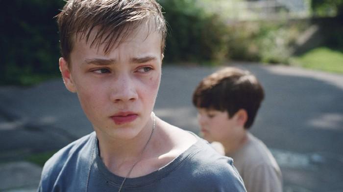 King Jack (2015)