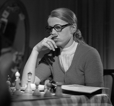 Šachy tv film 1975  Čsfdcz