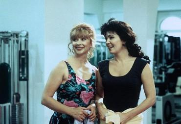 Ich bin kein Mann für eine Frau (TV film) (1999)   Galerie