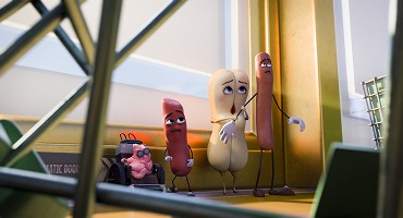 sausage party 2016 free download