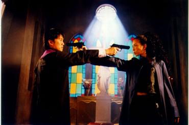cesta na trůn komedie xi ju zhi wang 1999 �sfdcz