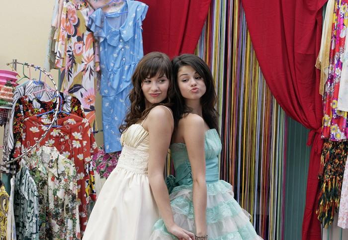 Ako chrániť princezné (2009)