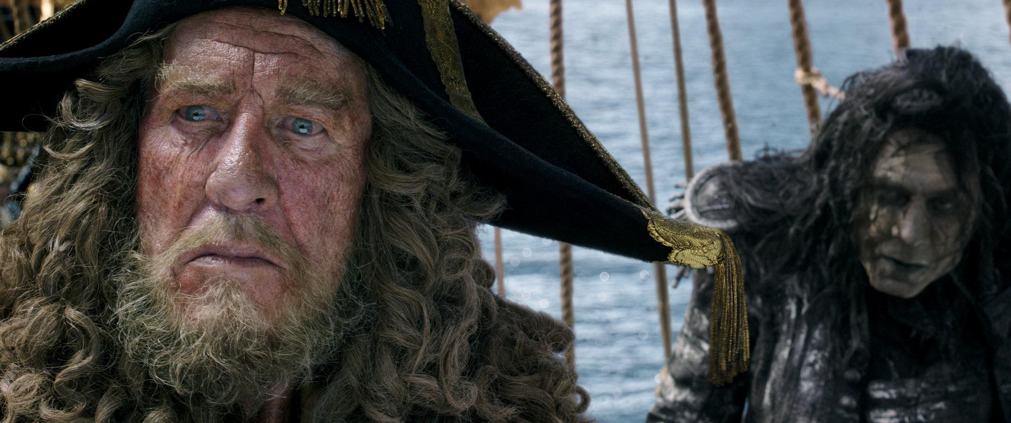 Piráti porno plný film