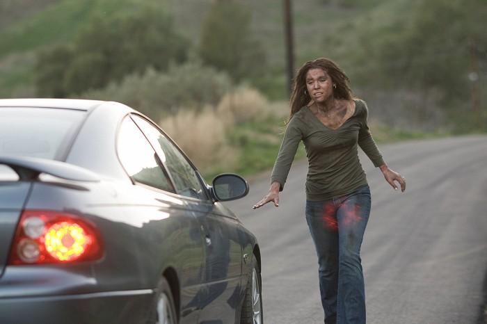 Motel smrti 2 (2008)
