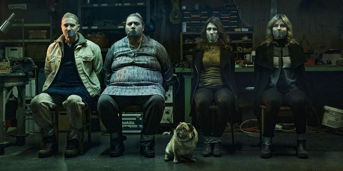 Zabijaci z malomesta (2017)