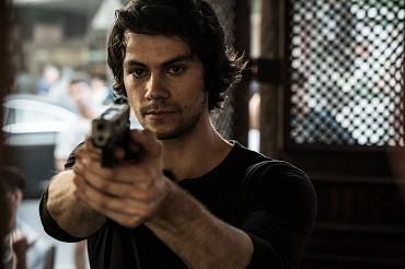 american assassin subtitles 1080p