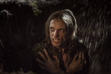 jamie campbell bower twilight role