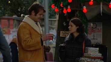 vyprávěj  vánoce s02e14 epizoda 2010  galerie