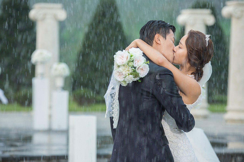 han sunhwa manželství není datování