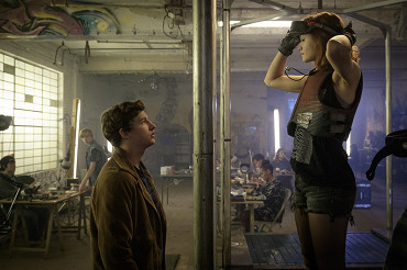 ready player one 3d torrent download