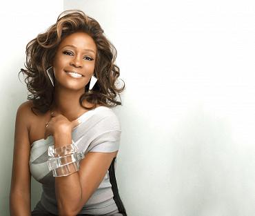 Whitney Houston Dokumentation Vox