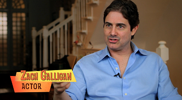 zach galligan youngzach galligan young, zach galligan, zach galligan gremlins, zach galligan wife, zach galligan all tied up, zach galligan star trek, zach galligan movies, zach galligan net worth, zach galligan imdb, zach galligan gremlins 3, zach galligan age, zach galligan instagram, zach galligan now, zach galligan twitter, zach galligan wiki, zach galligan 2019, zach galligan wikipedia, zach galligan ling ingerick, zach galligan height, zach galligan films
