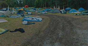Utøya, 22. července / Utøya 22. juli (2018) | ČSFD.cz