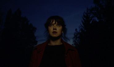 zvěř studentský film 2019  Čsfdcz