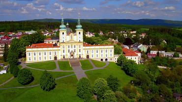 barokní srdce evropy  kostely e07 epizoda 2020
