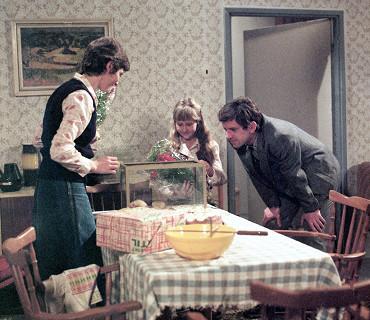 tři cesty k domovu tv film 1982  Čsfdcz