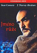 Poster k filmu  Jméno růže