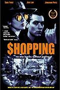 Nakupování _ Shopping (1994)