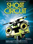 Číslo 5 žije _ Short Circuit (1986)